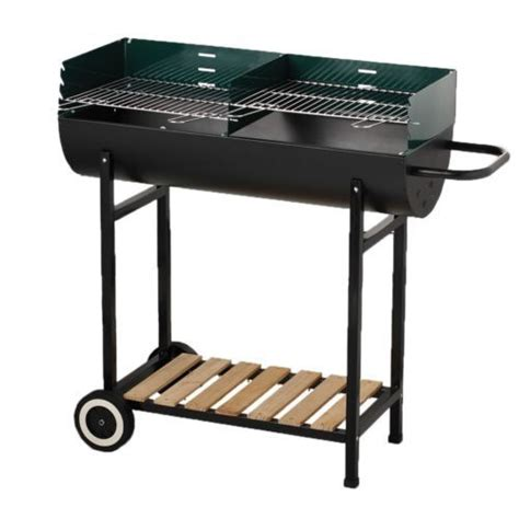 1000 Images About Grill On Drums Backyards And How To Build Half Barrel Charcoal Barbecue Bbq Barbeque Grill Drum Large Portable Bbq Bbq