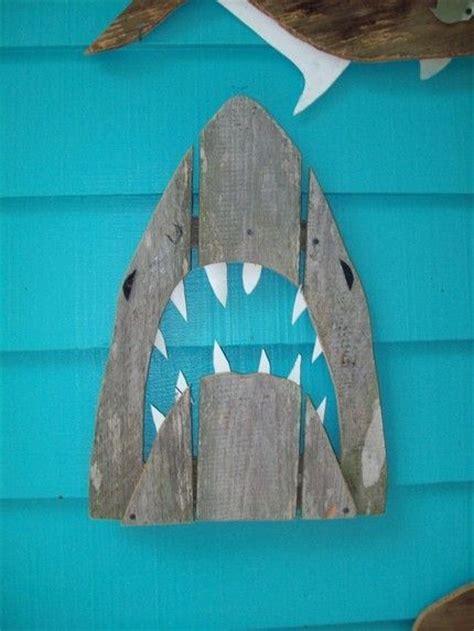 shark themed bathroom 17 best ideas about shark bathroom on pinterest shark