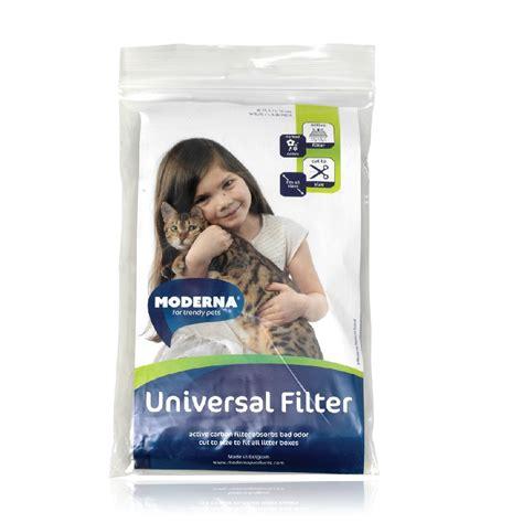 Nutriplus Gel Multivitamin Cats N 1pcs Box 03224 1 Universal Filter For Cat Toilets 1pcs Others