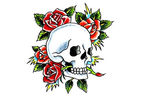 free images of skulls download free clip art free clip