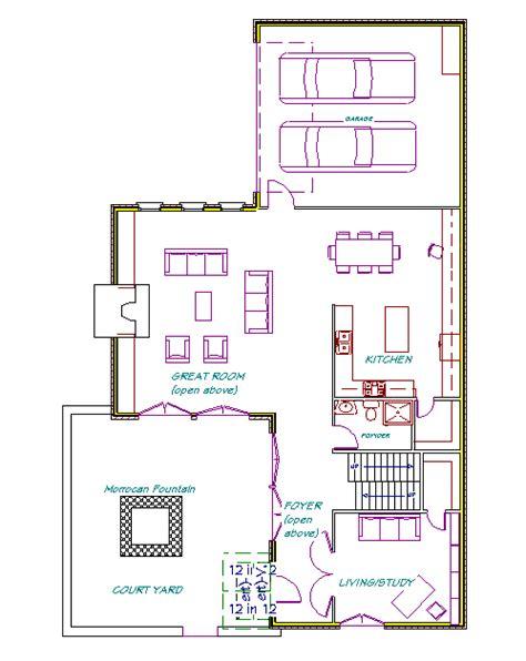 rosemary house plans rosemary style house plans house design ideas