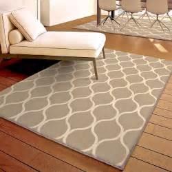 rug modern decor rugs area rugs carpet flooring area rug floor decor modern