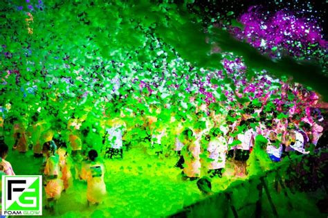 glow in the dark tattoos atlanta 17 best images about boston local races 2014 2015 on