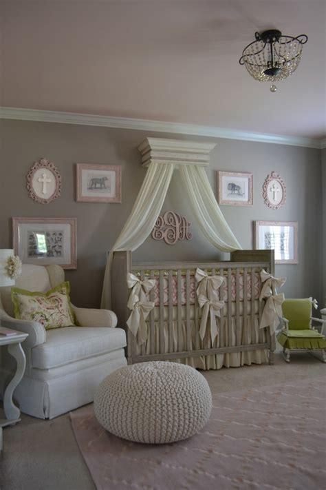 lustre chambre enfant choisir le plus beau lustre chambre b 233 b 233 224 l aide de 43