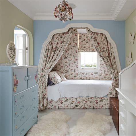 Amenagement De Placard 2823 by Residential Interiors Romantique Chambre D Enfant