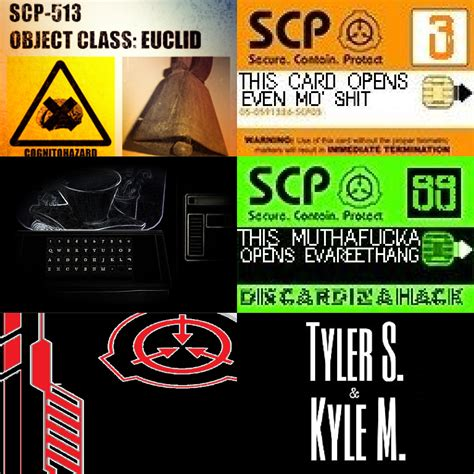 key card scp template update 10 16 16 added some gfx news scp containment
