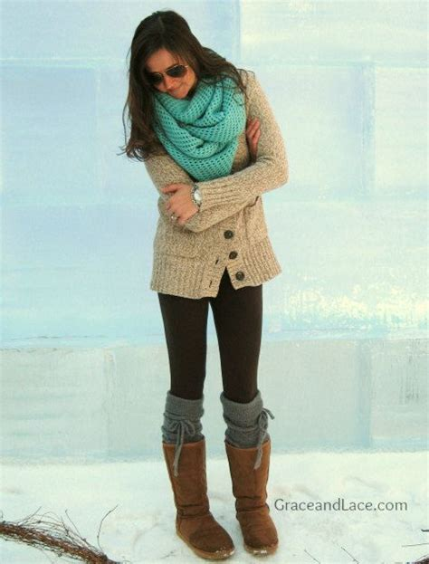 sock boots ioffer best 25 slouch socks ideas on best womens winter boots warm fall and ugg boots