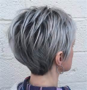 30 messy spiky edgy shaggy choppy pixie cuts