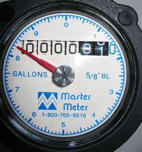 how to m file water meter register jpg wikipedia