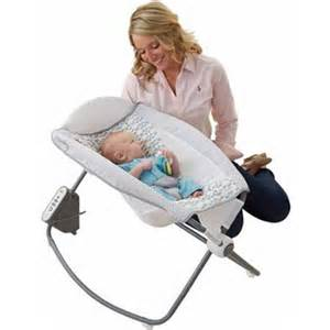 1sale fisher price newborn auto rock n play sleeper