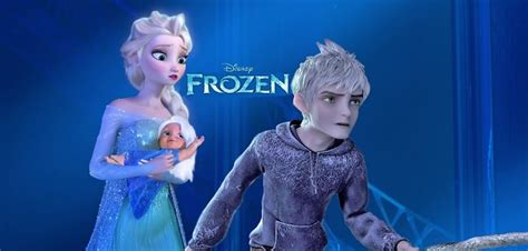 apakah ada film frozen 2 frozen 2 191 ser 225 cancelada la pel 237 cula