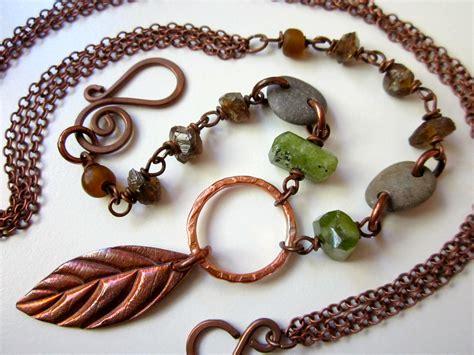 Handmade Jewelry Cincinnati - forest floor nvision cincinnati handmade vintage