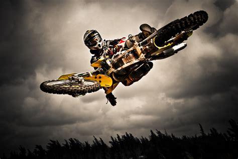 extreme motocross dirtbike motocross moto bike extreme motorbike dirt