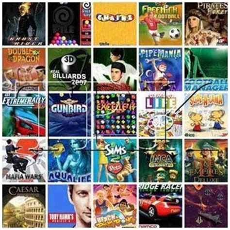 download game mod java 240x320 best java games 240x320
