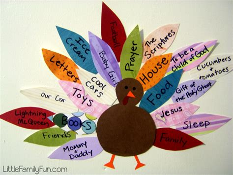 gratitude turkey template ways to cultivate gratitude screamfree