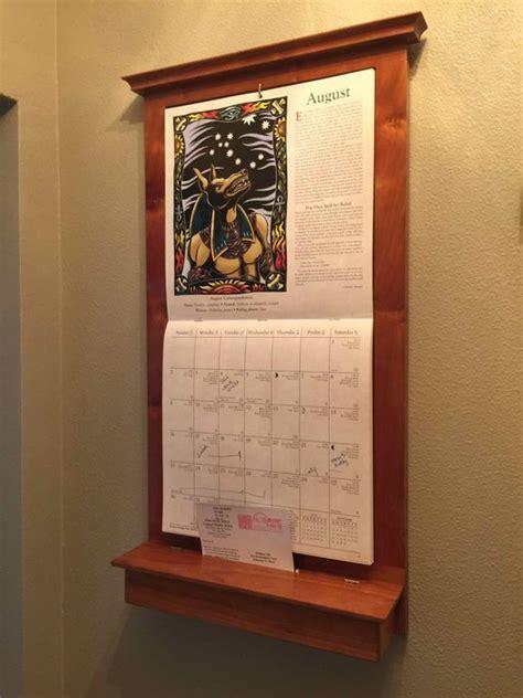 calendar holder whiteboardcorkboard keyholder set