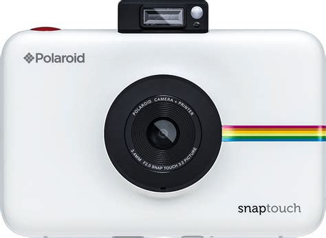 polaroid ebay polaroid snap touch 13 0 megapixel digital