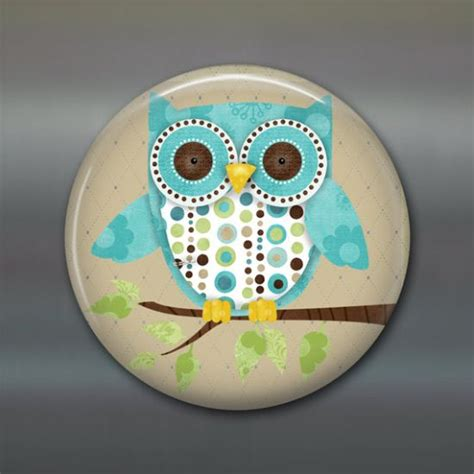 Owl Decor For Home 50 Owl Decorating Ideas For Your Home Ultimate Home Ideas