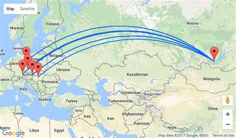 world map lake baikal visit lake baikal eu cities to irkutsk from only