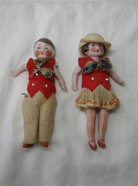 all bisque dolls ebay 36 best three faced doll images on baby dolls