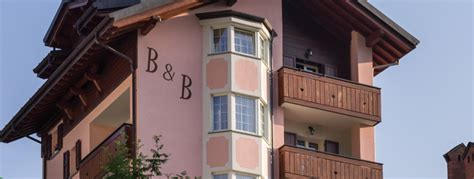 b b dolce casa bed breakfast in val brembana casa dolce casa