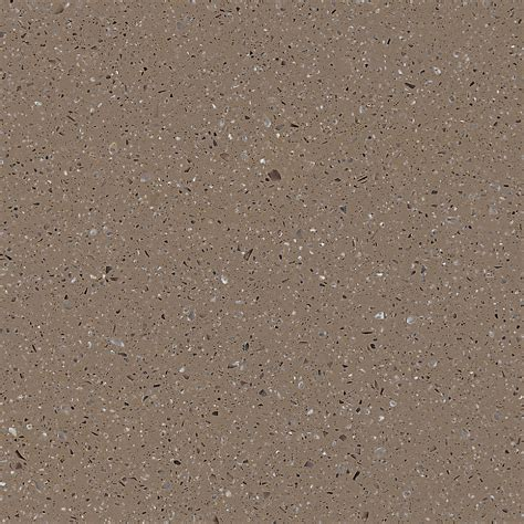Formica Solid Surface Formica 174 Solid Surfacing Coffee Silica
