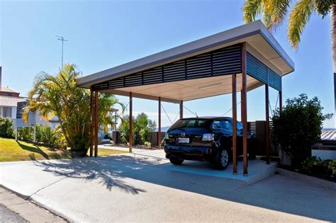 Colorbond Carports colorbond carport cost search house pretty things search