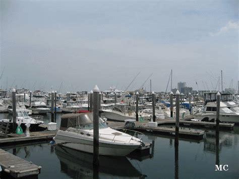 boat slip ocean city nj farley state marina atlantic city nj