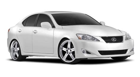 silver lexus lexus wheels downloads for lumarai wheels download high
