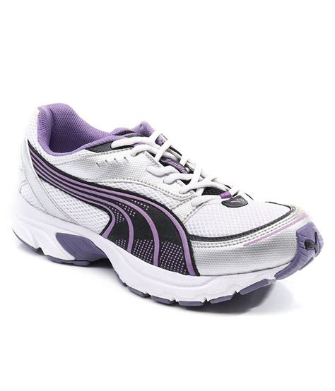 axis 3 dp purple sport shoes price in india buy