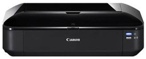 Printer Canon Pixma Ix6560 buy canon pixma ix6560 printer lowest price canon a3 size printer computer market shop