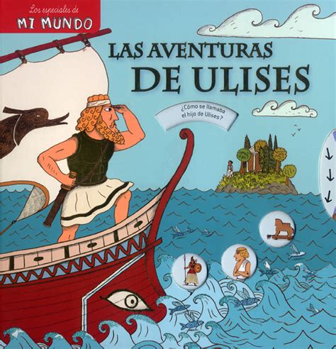 libro la aventura de la canal lector
