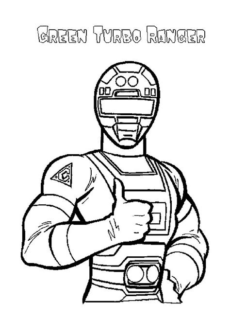 baby power rangers coloring pages coloring page power rangers coloring pages 67