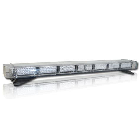 Safety Light Bars by Size Warning Light Bars Voltex