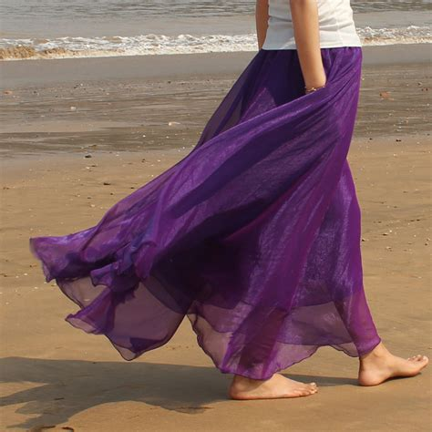 compare prices on purple skirt shopping buy low price purple skirt at factory