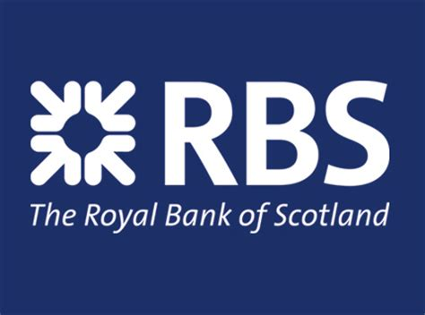 royal bank of scorland royal bank of scotland giveaway consett magazine