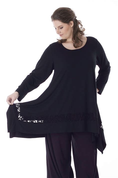 Dijamin Hem Tunik Onde Combi 122 best images about exelle autumn 2015 on the jersey dresses and the jersey