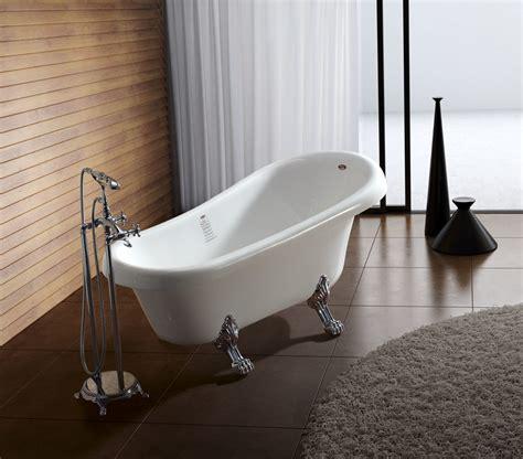 antike badewanne alle produkte zur verf 252 gung gestellt vonfulisi