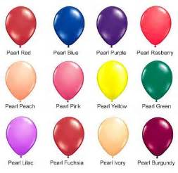 balloon colors commercial printing services 1 800 253 0124 printed