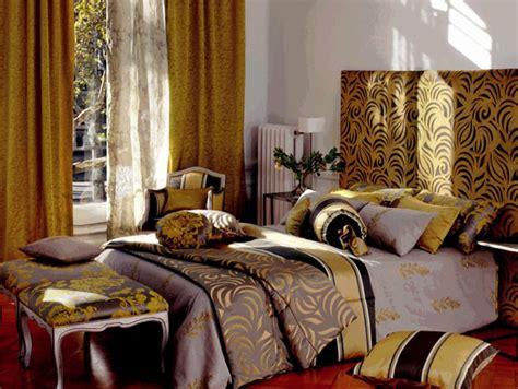 muebles clasicos sevilla muebles coloniales sevilla muebles clasicos sevilla