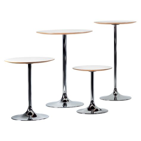 Venus Tables venus cafe table johanson design
