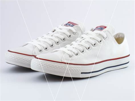 Sepatu Adidas Superstar Pharrel William Blue White how to spot converse chuck all low top in