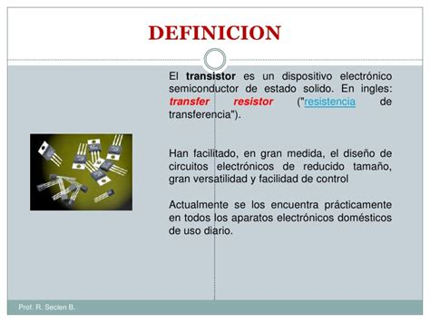 transistor definicion transistor definicion 28 images quantum materials may replace silicon in transistor