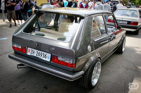 volkswagen caribe tuned 17 best images about tuning cars on mk1 black