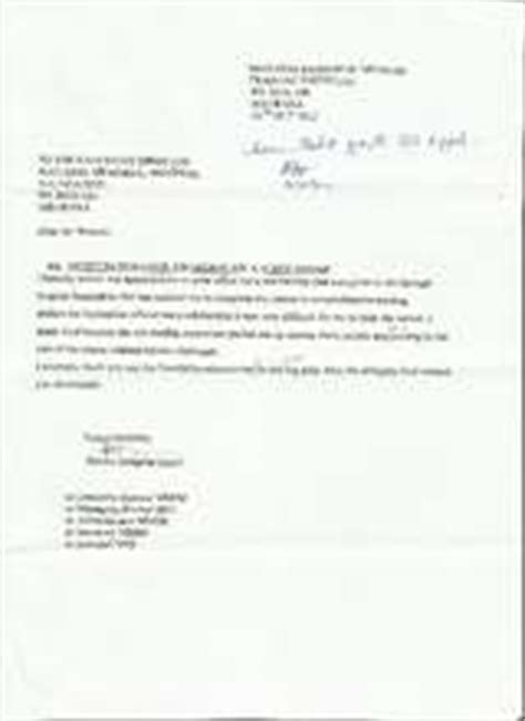 appreciation letter to nurses reports from mayanja memorial hospital foundation