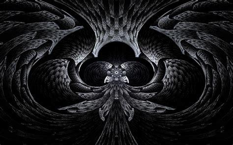 Batik Black Abstract wallpaper batik hd studio design gallery best design