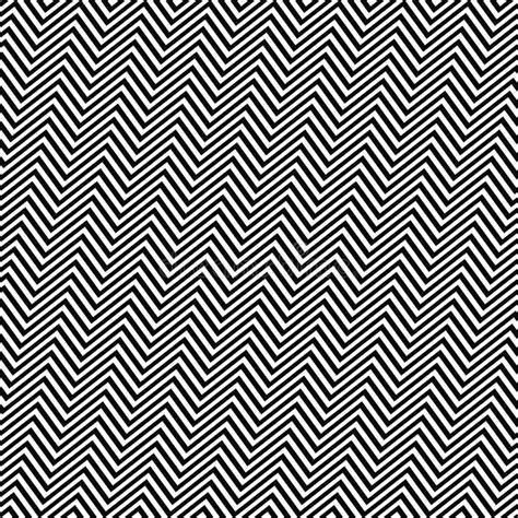 line pattern zig zag black white angular seamless zig zag line pattern stock