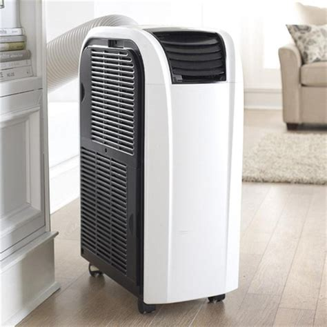 sears air conditioner service canada kenmore 174 md 12 000 btu 3 in 1 portable unit sears canada