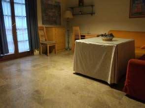 alquiler de pisos en lucena alquiler de pisos en lucena c 243 rdoba casas y pisos