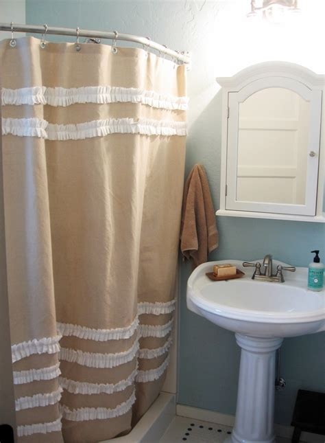 94 shower curtain 94 best shower curtains images on pinterest